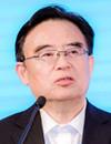 金元浦:應大力推動和開創區塊鏈的應用
