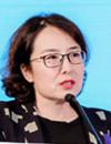崔志芳:技術驅動下的文化行業新趨勢