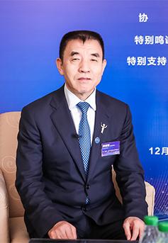 專訪:姜桂廷