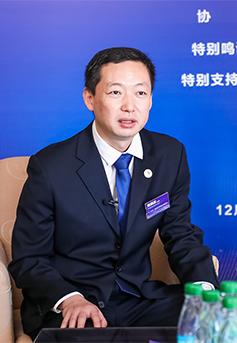 專訪:陳振波
