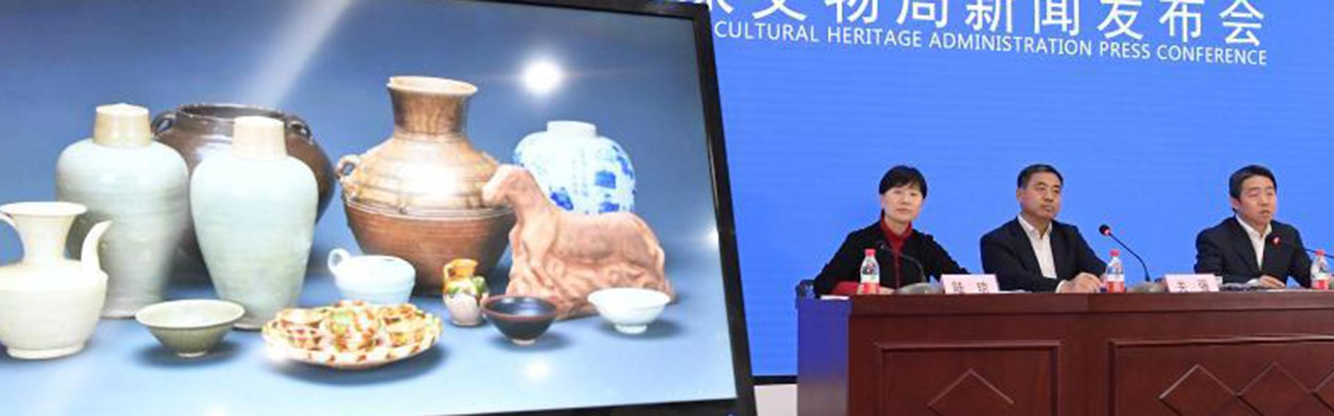 西鳳酒張正:白酒産業要做到表達、文化、市場三方面的創新