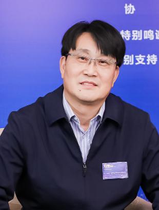 劉恒山:彰顯擔當與作為 服務企業創新高質量發展