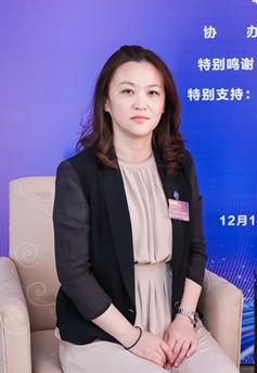 專訪:李曉偉