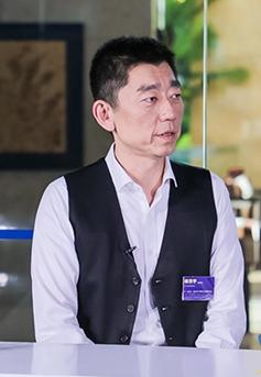 專訪:徐浩宇