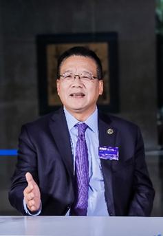專訪:黃陳宏