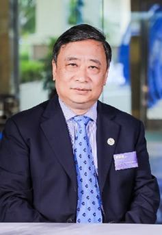 專訪:李耀強