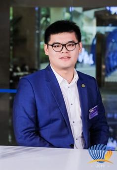 專訪:林曉偉