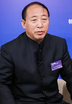 專訪:王長青