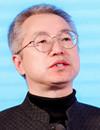 魏鵬舉發布2019中國文化産業高質量發展指數