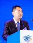 邢煒:保險在國家經濟社會發展中的重要作用日益凸顯