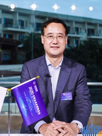 王勇:文化消費上升推動文化産業發展
