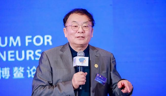 中國綠色産品評價標準的關注重點