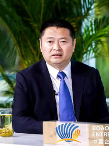 唐先洪:中國缺少好的茶品牌