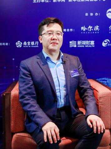 张儒卓:金杯银杯不如老百姓的口碑
