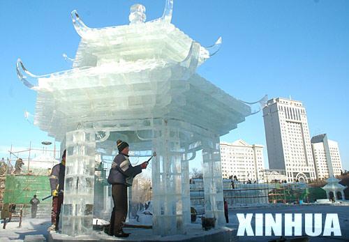 春耕节庆活动_龙胜将举办第二届龙脊梯田节暨赛龙活动