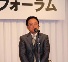 (一)2008年