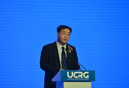 魏紫川:信用是全球經濟的基石