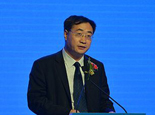 魏紫川:各經濟主體渴望構建新型世界信用評級體係