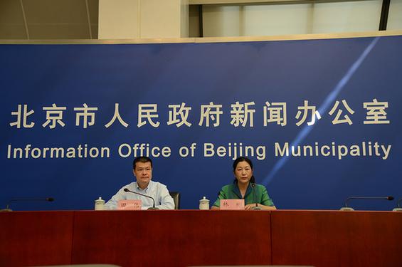 第12屆北京文博會即將在京開幕