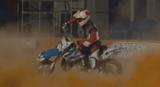 中国汽摩大会摩托车练习赛集锦