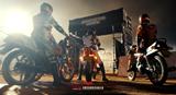 2018中国汽车摩托车运动大会震撼来袭