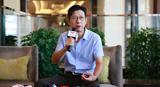 专访中国汽车摩托车运动联合会主席詹郭军:汇聚顶级赛事 形成品牌集合