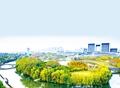 砥砺奋进 未来可期 ——浙江局推进省地理信息产业园发展纪实