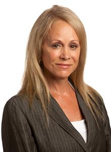 Dr.Elisabeth-Wilson-Evered