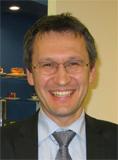 Sergey Velesco