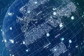 800專家代表齊聚 論道二維碼産業新趨勢