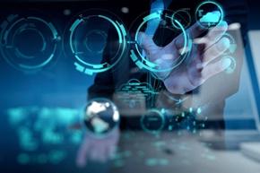 國際二維碼産業合作組織籌備委員會正式成立