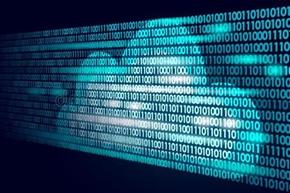 万物互联编码标识命名体系(码标)研讨会在广东佛山举行
