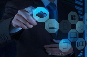 首个《二维码技术与应用人才培养新方法》正式推出