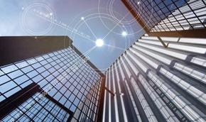 我國二維碼應用佔全球九成以上 專家呼吁加快實現二維碼産業標準化