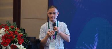 袁文桥:雨生红球藻虾青素生物提取技术研究进展