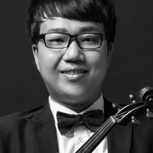 戰抗老師  山東師范大學音樂學院