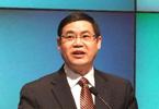 訪中國社會科學院城市發展與環境研究所所長潘家華