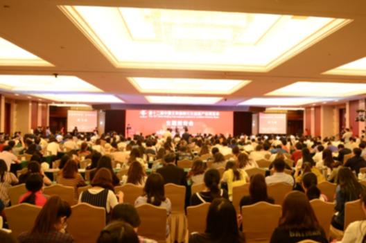 第十二屆北京文博會在京開幕