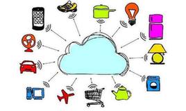 人工智能、5G时代、物联网、网络安全……全球互联网大咖口中的高频词将如何影响我们生活?