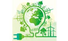 美丽中国建设的世界共鸣——环保界积极评价中国生态文明建设成果