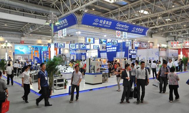 2018中国国际软件博览会6月底举行,将首次打造科技创新展区