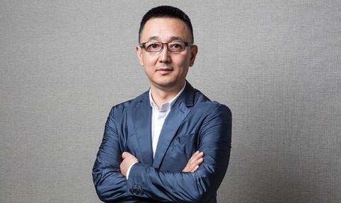 红星美凯龙王伟:南四环布局新商场 以大数据引领消费升级