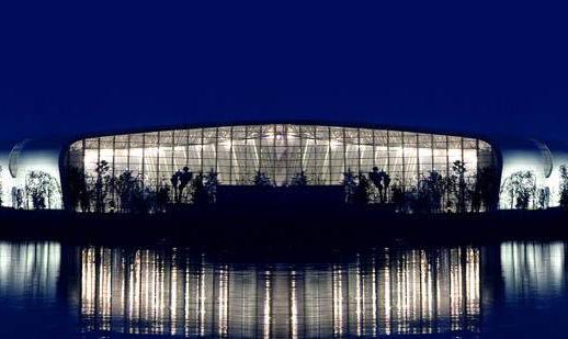 """聚焦""""一带一路""""与国际会展业,2018国际会展业CEO上海峰会将于6月21-22日举办"""