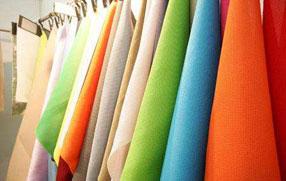 5月我国纺织品服装出口仍持增长态势