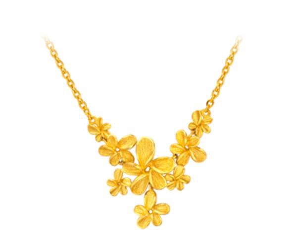 中国珠宝品牌如何吸引年轻化消费群体