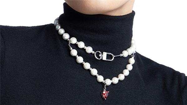 传统珠宝品牌如何拓展设计新思路