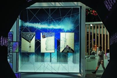 """考古盲盒让博物馆文创""""潮""""起来"""