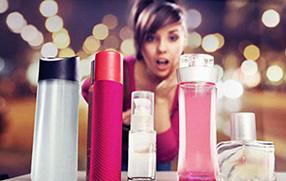 网购化妆品 记得登录国家药品监督管理局查询