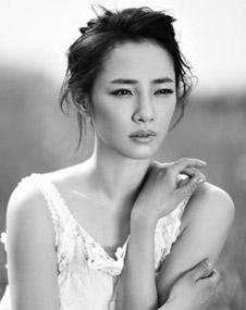 郭敬明:我与韩寒都不过是棋子 · 刘诗诗洗剪吹 盘点女星雷人发型图片
