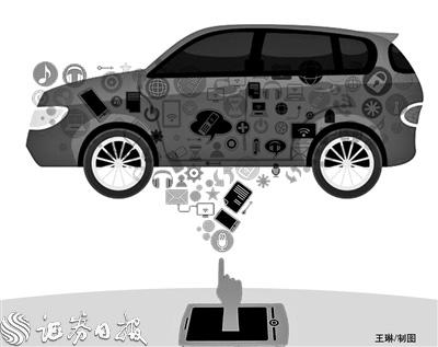 http://www.weixinrensheng.com/kejika/2444744.html